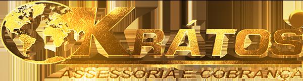 Kratos | Assessoria de Cobrança